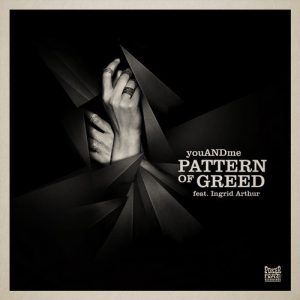YOUANDME PATTERN OF GREED CHARTS