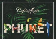 Cafe del Mar - Phuket
