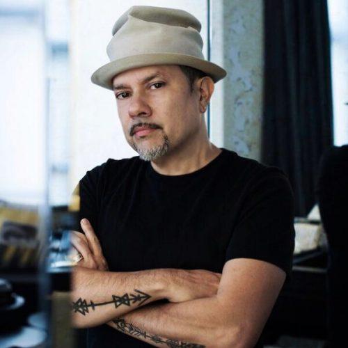 Louie Vega Top 10 Traxsource March 2018