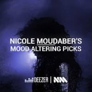 Nicole Moudaber MOOD Altering Picks March 2018