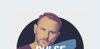 PULSE By Mark Knight (April 2018)