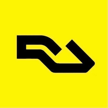 Resident Advisor - Top 50 Charted Tracks March 2018