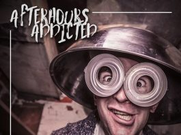 VA - Afterhours Addicted, Vol. 06 [Wizz Music]