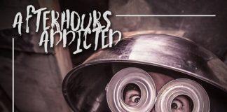 VA - Afterhours Addicted, Vol. 06 [Wizz Music]