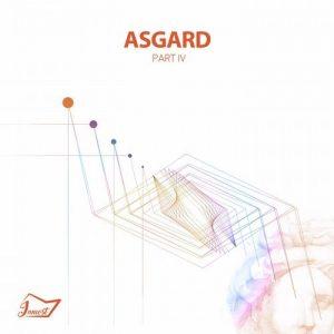 VA - Asgard 4 [Inmost Records]