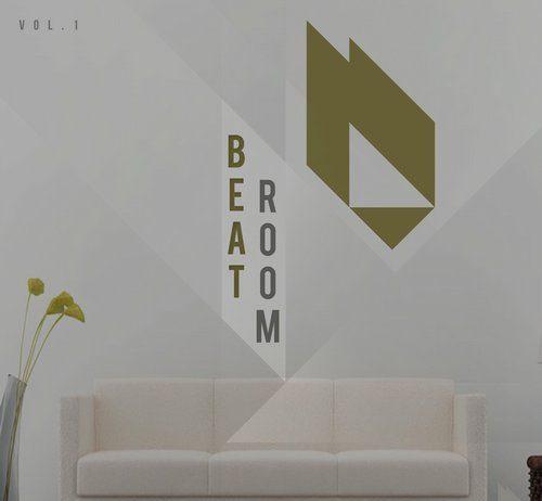 VA - Beat Room Vol.1 [BeatFreak Recordings]