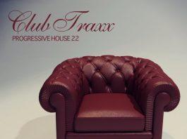VA - Club Traxx - Progressive House 22 [Bonzai Progressive]