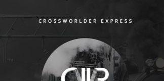 VA - Crossworlder Spring Express: April 2018 [Crossworlder Music]