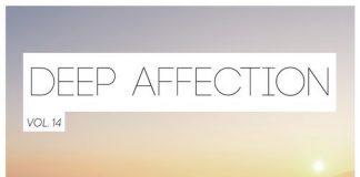 VA - Deep Affection Vol. 14 [Reflective Music]