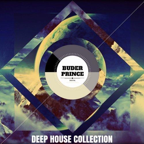 VA - Deep House Collection [Buder Prince Digital]