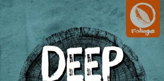 VA - Deep Rooted (Compiled & Mixed By Rocco) [Foliage Records]