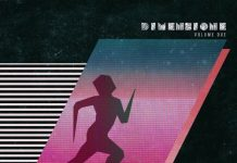 VA - Dimensione Vol 2 [Slow Motion]