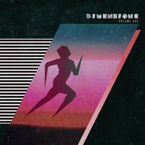 VA - Dimensione Vol 2 [Slow Motion]
