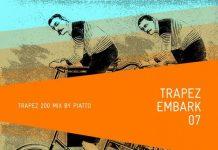 VA - Embark 07 [Trapez]