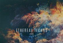 VA - Ethereal Techno #005 [Steyoyoke]