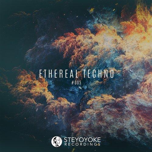 download va ethereal techno 005 steyoyoke 320kbpshouse net