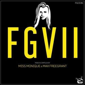 VA - FGVII [Freegrant Music]
