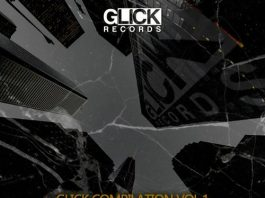 VA - Glick Compilation, Vol. 1 [Glick Records]