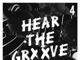 VA - Hear The Groove (4) [Hotbag]