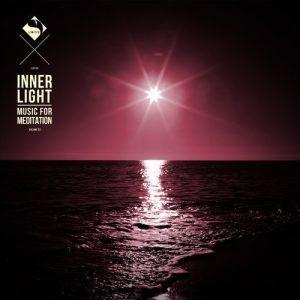 VA - Inner Light. Music for Meditation, Vol.02 [Easy Summer Limited]