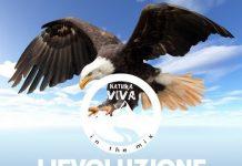 VA - L'Evoluzione Del Suono (Parte Settima) [Natura Viva In The Mix]