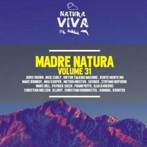 VA - Madre Natura Volume 31 [Natura Viva]