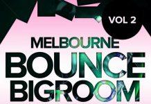 VA - Melbourne Bounce: Bigroom Bundle, Vol.2 [Rimoshee Traxx]