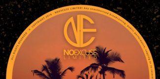 VA - Miami 2018 Va, Vol. 1 [NOEXCUSE Limited]