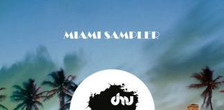 VA - Miami Sampler 2018 [Chronovision Ibiza]