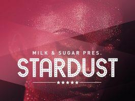 VA - Milk & Sugar Pres. Stardust [Milk & Sugar]