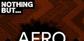 VA - Nothing But... Afro House, Vol. 02 [Nothing But]