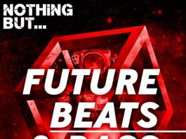 VA - Nothing But... Future Beats & Bass, Vol. 02 [Nothing But]