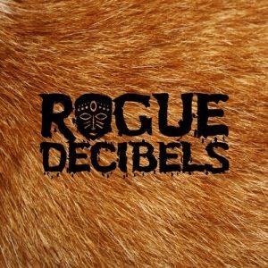 VA - Rogue Decibels, Vol. 1 [Rogue Decibels]
