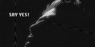 VA - Say Yes! - Deep House Electronica Dub Techno [Sofa Sessions]