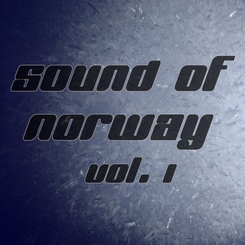 VA - Sound of Norway, Vol. 1 [Vier Deep Digital]