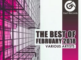 VA - The Best Of February 2018 [Gert Records]