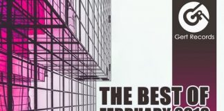 VA - The Best Of February 2018 [Gert Records]