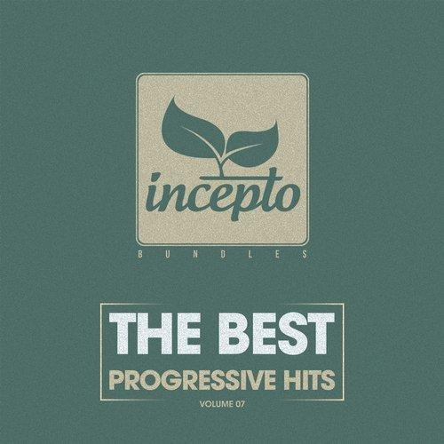 VA - The Best Progressive Hits, Vol.7 [Incepto Bundles]