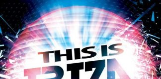 VA - This Is Ibiza 2018 [Bikini Sounds Rec.]