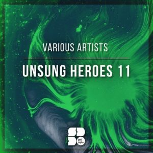 VA - Unsung Heroes 11 [Soul Deep Digital]