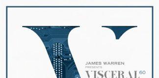 VA - Visceral 060 Past Forward V [Visceral]