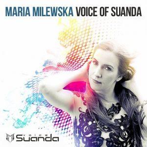 VA - Voice Of Suanda, Vol. 6 [Suanda Voice]