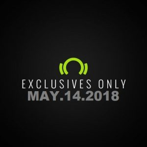 Beatport Exclusives Only May.14.2018