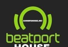 Beatport House Top 100 APRIL 2018