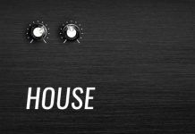 Beatport In The Remix: House May 2018