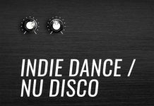 Beatport In The Remix May 2018 Indie Dance Nu Disco
