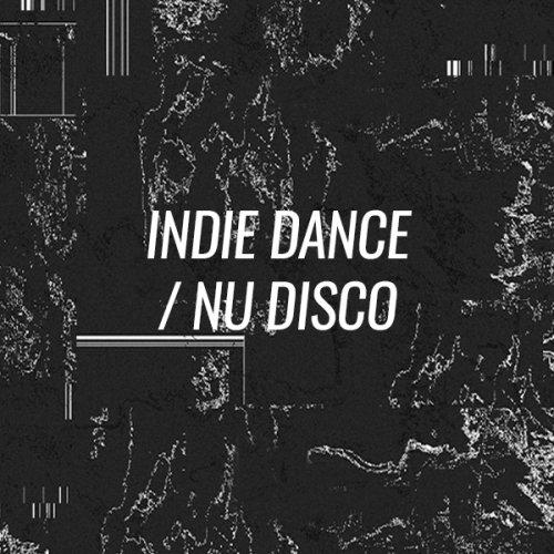 Download : Beatport Opening Tracks: Indie Dance / Nu Disco May 2018