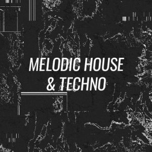 Beatport Opening Tracks MELODIC HOUSE & TECHNO May 2018