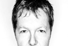 John Digweed Crazy Diamond Chart