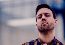 MACEO PLEX Mutant Takeover Chart May 2018